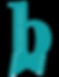 BELVEDERE AGENCY LOGO - AQUA 3.png