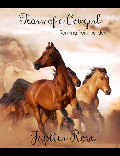 Tears-of-a-Cowgirl-Kindle.jpg