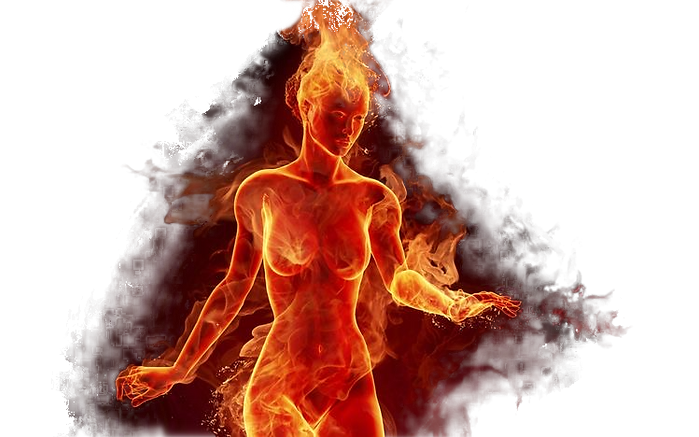 Woman on Fire_edited_edited.png