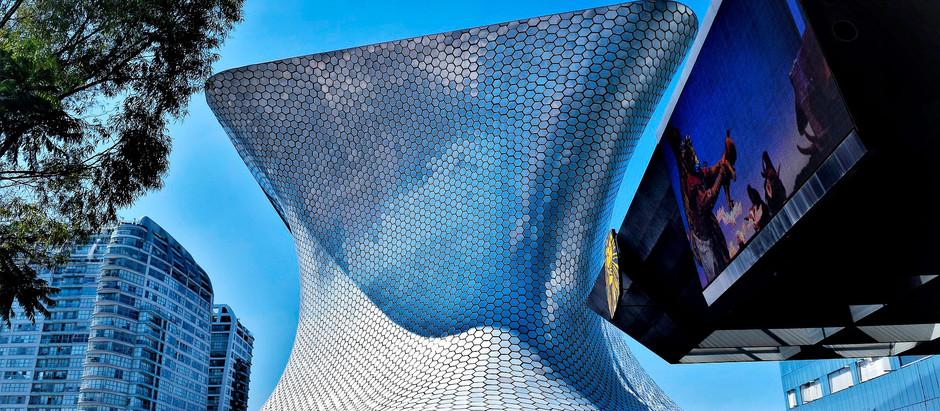 Studio Domus expande sus operaciones en Ciudad de México