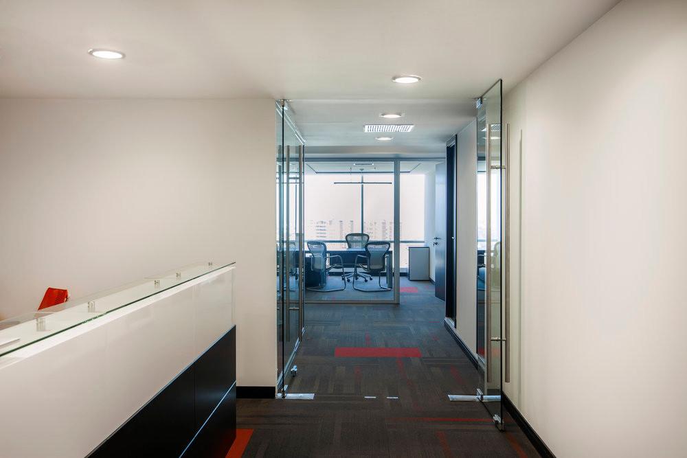 interior+oficinaa.jpg