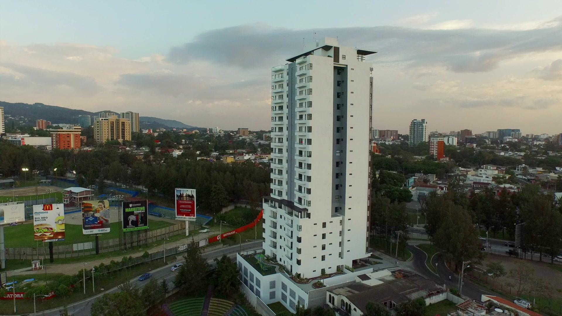 Torre360.mov