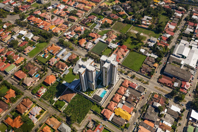 Torres_Valle_dron2.jpg