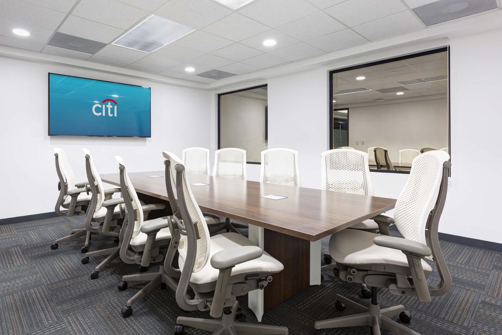 Citibank 07 copy.jpg