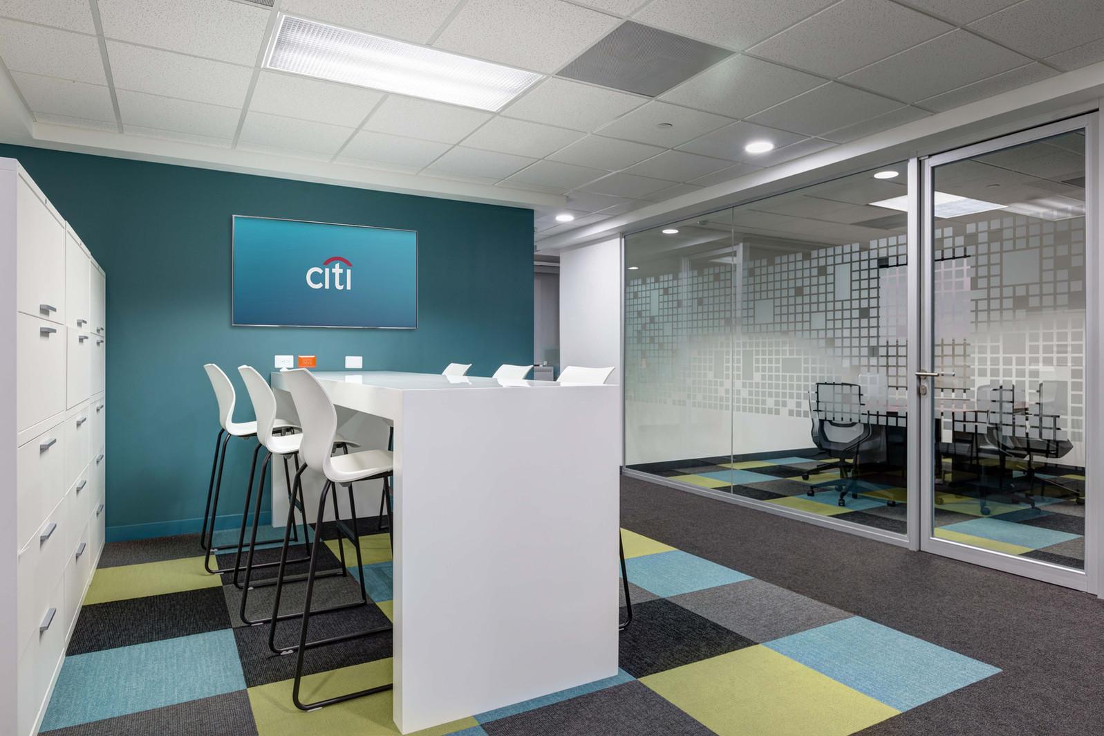 Citibank 03 copy.jpg