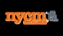 NYCM Logo.png