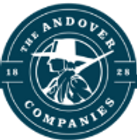 Andover%2520Logo_edited_edited.png