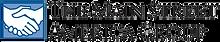 Main Street America Logo.png