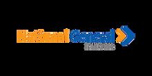 Nat General Logo.png