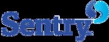 Sentry_insurance_logo16.png