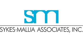 SMAI Logo No Address.png