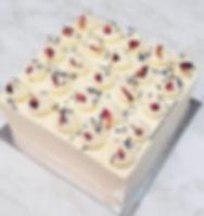 Order Melbourne's only freshly baked Ket