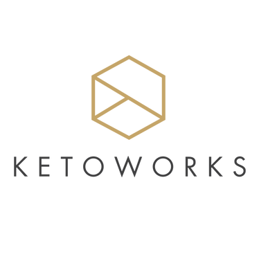 Ketoworks Logo (Transparent BG).png