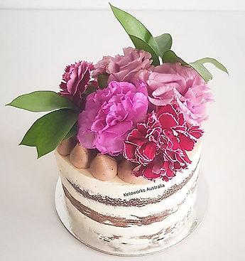 Happy Birthday! Celebrate with Melbourne