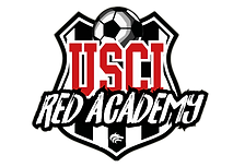 LOGO RED ACADEMY PNG.png