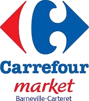 CARREFOUR PNG.png