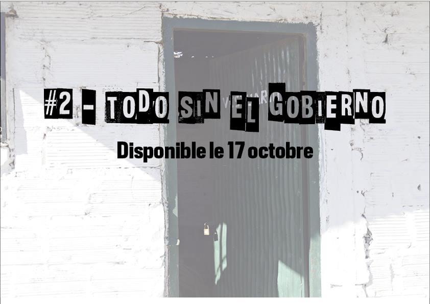 FGT à Buenos Aires - Épisode #2