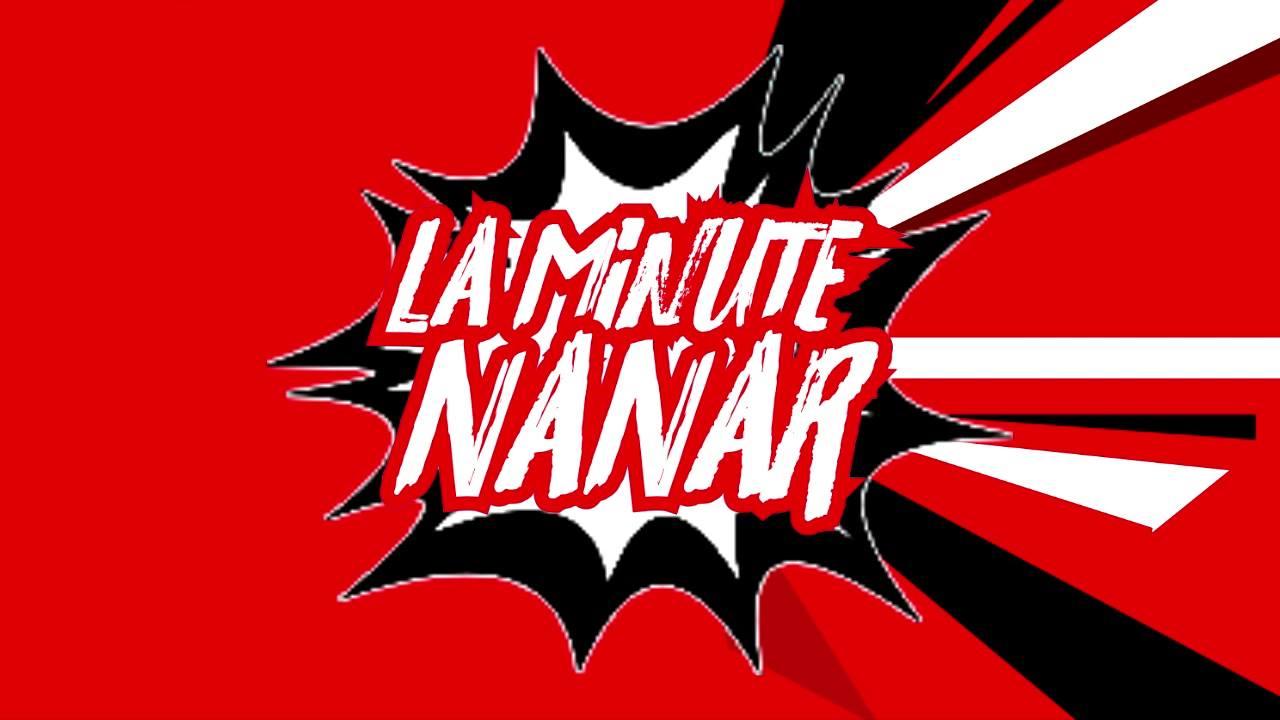 La Minute Nanar 🎥 - Saison 1 Épisode 4