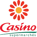 casino png.png