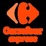 1024px-Logo_carrefour_express.svg.png