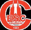 ESC PNG.png