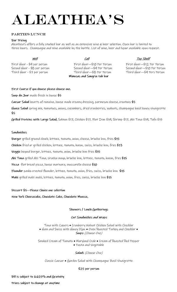LUNCH&DINNERBanquet2021.jpg