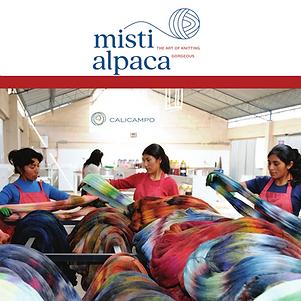 Misti Alpaca studio Calicampo Fair Trade square - Lisa Paz.png