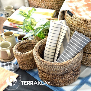 TerraKlay-MadisonMarket - Manvee Vaid.png