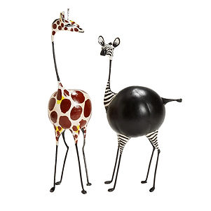 whims_giraffe3 - Trinity Baraboo.jpg