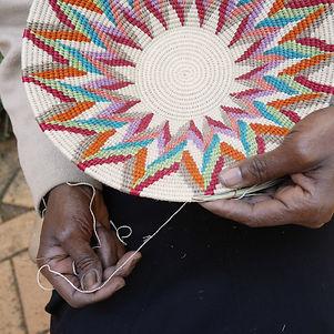 basket weaving - Meredith Wodrich.jpg