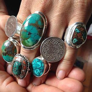 ring - Joanna Donovan.jpg
