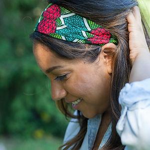 Green Earth Headband 2 - Terri Neil.jpg