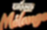 Logo_GrandMelange [преобразованный].png