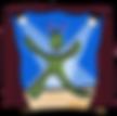 New DCT BIG Logo.png