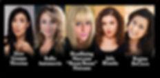 Italian Chicks cast.jpg