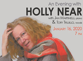 Holly Near Web Banner.jpg