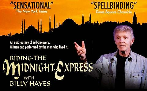 Billy Hayes_RidingTheMidnightExpress 2.j
