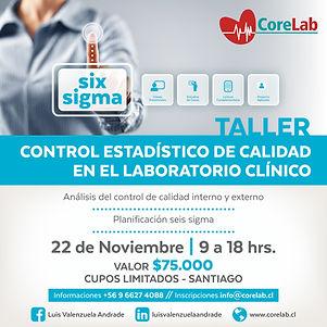 Taller CC Luis Valenzuela.jpg