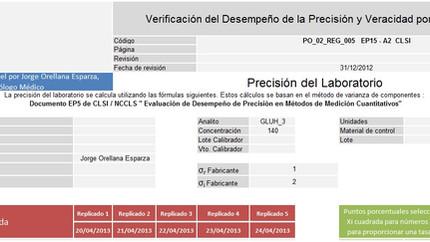 Guia Ep15A2 (Aplicacion excell)