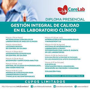 Diploma_gestion_de_calidad_1080x1080.jpg