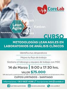 EMKT_metodologia-Lean.jpg