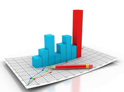 Herramientas Estadisticas para el manejo de datos en el laboratorio clinico