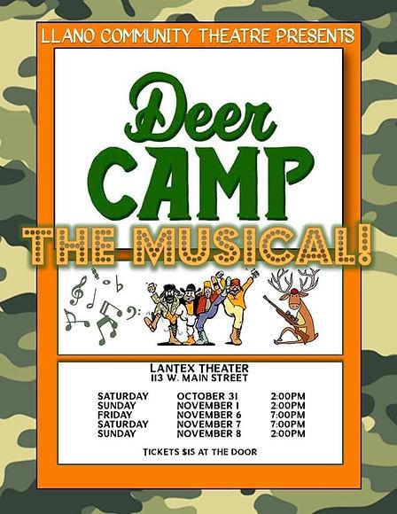 Deer Camp.jpg