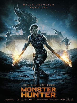 monster hunter.jpg