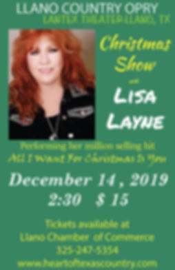 lisa-layne-dec-2019.jpg