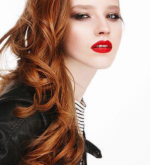 Wir lieben schönes Haar