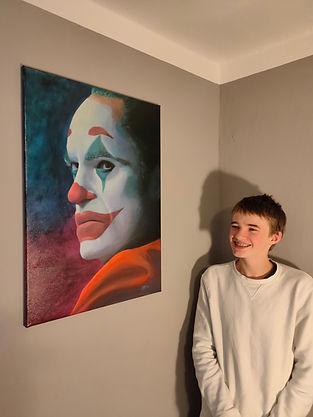 Joker and Ru.jpg