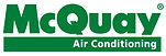 Logo-McQuay-Air-Conditioning.jpg
