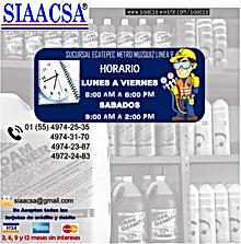 horarios suc ecatepec_001.png