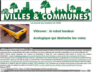 Villes et Communes Juillet 2020.png